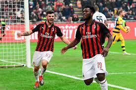 Prediksi Fiorentina vs Milan