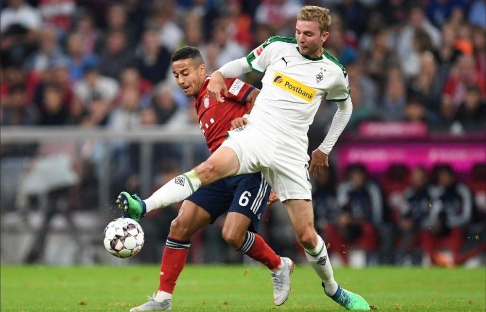 Prediksi Freiburg vs Fortuna Dusseldorf