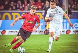 Prediksi Hannover 96 vs Freiburg