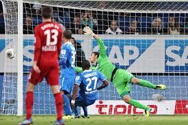 Prediksi Hoffenheim vs Werder Bremen