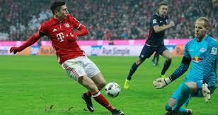 Prediksi Leipzig vs Bayern Munchen