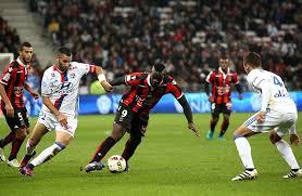 Prediksi Lyon vs Lille
