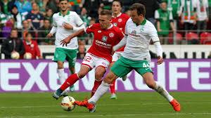 Prediksi Mainz 05 vs Hoffenheim