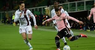 Prediksi Milan vs Bologna