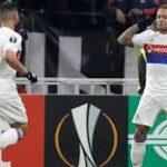 Prediksi Nimes Olympique vs Lyon