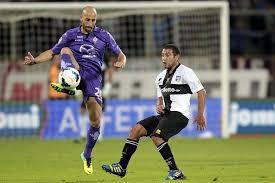 Prediksi Parma vs Fiorentina