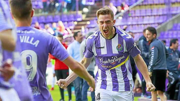 Prediksi Real Valladolid vs Athletic Bilbao