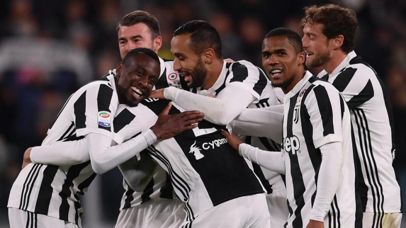 Prediksi Roma vs Juventus
