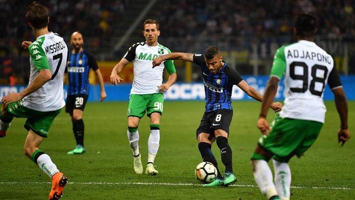 Prediksi Torino vs Sassuolo