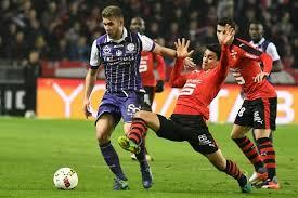 Prediksi Toulouse vs Stade Rennais