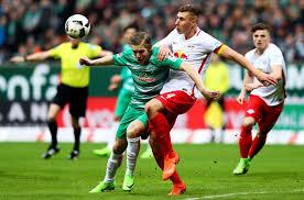 Prediksi Werder Bremen vs Leipzig