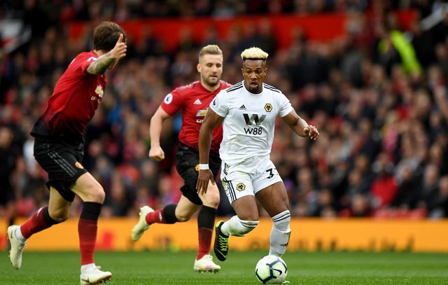 Prediksi Swansea City vs Manchester City 17 Maret 2019 Batman88