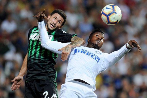 Prediksi Udinese vs Sassuolo