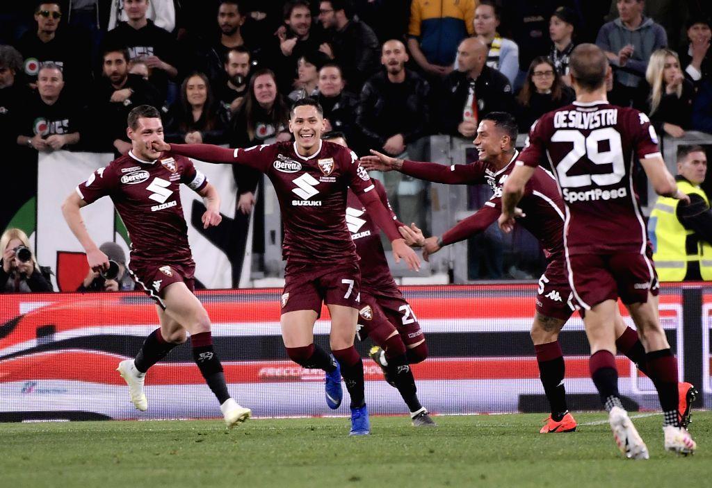 Prediksi Empoli vs Torino