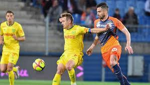 Prediksi Nantes vs Strasbourg